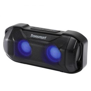 Tronsmart Element Force 40W Bluetooth zvučnik IPX7 Otporan na vodu TWS & NFC Deep Bass 15 sati Playtime - image 201809501554211x362bys-300x300 on https://smartmall.hr