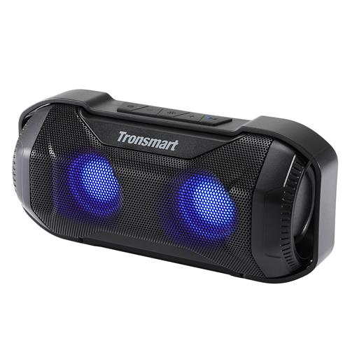 Tronsmart Element Blaze Bluetooth zvučnik IPX6 - image 201809501554211x362bys on https://smartmall.hr