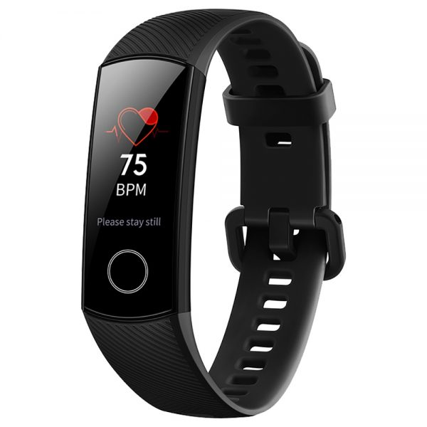 Pametna narukvica HUAWEI Honor Band 4  0,95  AMOLED - crna - image 20181120015491517mhk503-600x600 on https://smartmall.hr