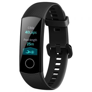 Pametna narukvica - Fitbit Charge 3 SE - image 20181120015491611hvtlx3-300x300 on https://smartmall.hr