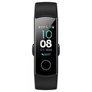Pametna narukvica HUAWEI Honor Band 4  0,95  AMOLED - crna - image 2018112001549171gy7rzmv-300x300 on https://smartmall.hr