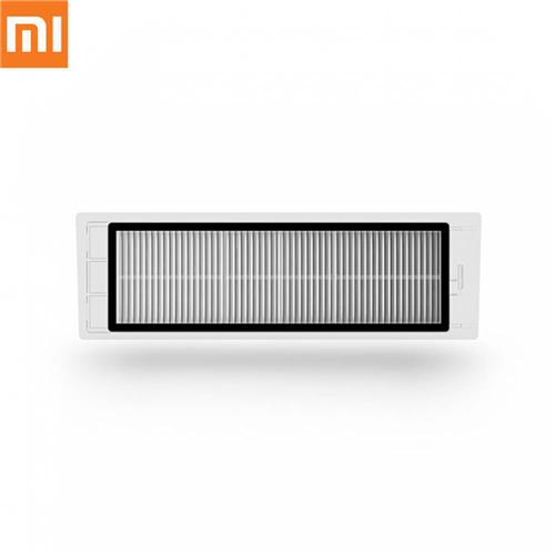 2pcs filter za Xiaomi robotski usisivač / Xiaomi robotski usisivač 2 - image 2PCS-Original-Xiaomi-Robotic-Vacuum-Cleaner-Filter-391173-1-1 on https://smartmall.hr