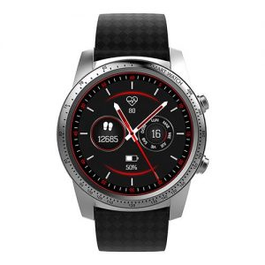 ALLCALL W1 3G Smartwatch telefon Android GPS Bluetooth - image ALLCALL-W1-Smartwatch-Siliver-474113-1-3-300x300 on https://smartmall.hr