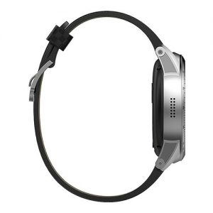 ALLCALL W1 3G Smartwatch telefon Android GPS Bluetooth - image ALLCALL-W1-Smartwatch-Siliver-474120--300x300 on https://smartmall.hr