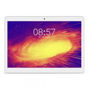 VOYO i8 Max 4G 10,1 Tablet PC MT6797  64 GB HDD Dual SIM  Android - Srebrna - image ALLDOCUBE-Cube-M5-4G-Phablet-4GB-64GB-White-682708--300x300 on https://smartmall.hr
