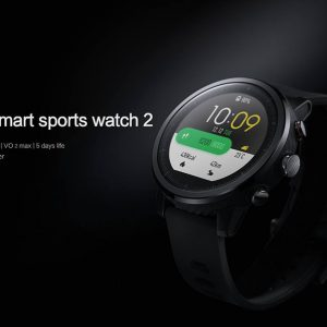 Xiaomi HUAMI AMAZFIT Stratos Smart Sports sat  Strava  GPS  crna - image AMAZFIT-Stratos-Smart-Sports-Watch-Black-20171213134159671-300x300 on https://smartmall.hr