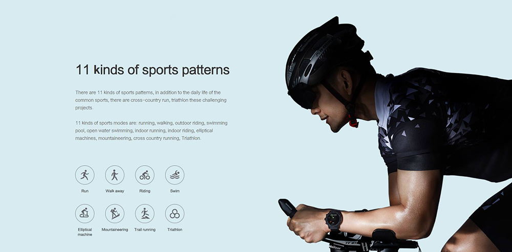 Xiaomi HUAMI AMAZFIT Stratos Smart Sports sat  Strava  GPS  crna - image AMAZFIT-Stratos-Smart-Sports-Watch-Black-20171213134206485 on https://smartmall.hr