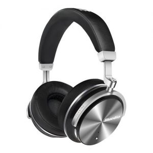 Tronsmart Element Pixie - dvostruki pasivni 15W Bluetooth zvučnik - image Bluedio-T4S-Wireless-Bluetooth-Headphones-with-Mic-Black-539758--300x300 on https://smartmall.hr