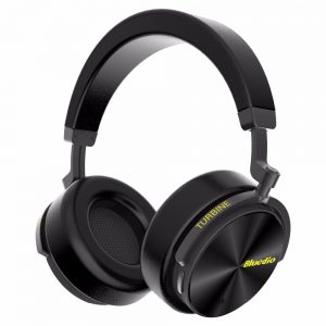 Tronsmart Element Pixie - dvostruki pasivni 15W Bluetooth zvučnik - image Bluedio-T5-Bluetooth-Headphone-with-Mic-Black-637654--300x300 on https://smartmall.hr