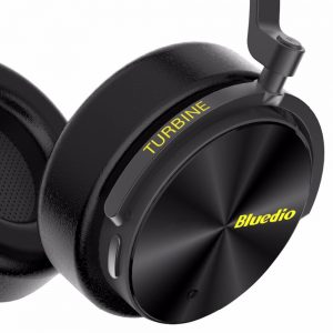 Bluedio T5 bežična Bluetooth slušalica s mikrofonom - crna - image Bluedio-T5-Bluetooth-Headphone-with-Mic-Black-637657--300x300 on https://smartmall.hr