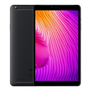 Smartphone Xiaomi Mi 8 6,21 4G LTE Snapdragon 845 6GB 128GB - crna - image Chuwi-Hi9-Pro-4G-Tablet-PC-3GB-32GB-Black-703366--300x300 on https://smartmall.hr