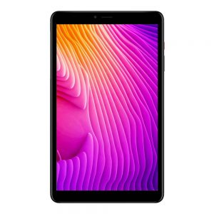 Smartphone Xiaomi Mi 8 6,21 4G LTE Snapdragon 845 6GB 128GB - crna - image Chuwi-Hi9-Pro-4G-Tablet-PC-3GB-32GB-Black-703367--300x300 on https://smartmall.hr
