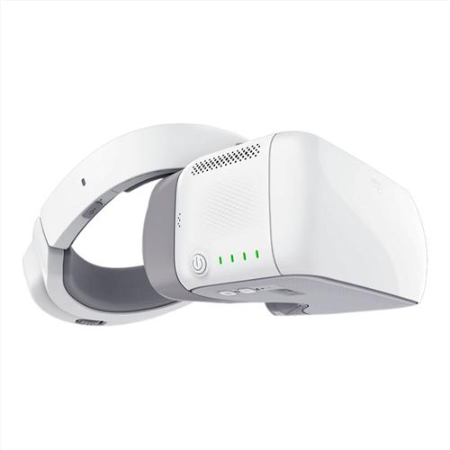 DJI Goggles 5  Head Tracking FPV naočale za DJI Phantom Mavic Pro Mavic Air Spark Inspire - image DJI-Goggles-FPV-Glasses-5-Inches-Head-Tracking-413774- on https://smartmall.hr