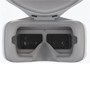 DJI Goggles 5  Head Tracking FPV naočale za DJI Phantom Mavic Pro Mavic Air Spark Inspire - image DJI-Goggles-FPV-Glasses-5-Inches-Head-Tracking-413781--300x300 on https://smartmall.hr