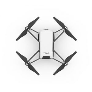DJI Tello 720P WIFI FPV RC Dron s 5MP HD kamerom Intel - image DJI-Tello-720P-WIFI-FPV-RC-Drone-BNF-510602--300x300 on https://smartmall.hr