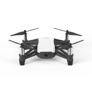 DJI Tello 720P WIFI FPV RC Dron s 5MP HD kamerom Intel - image DJI-Tello-720P-WIFI-FPV-RC-Drone-BNF-510603--300x300 on https://smartmall.hr