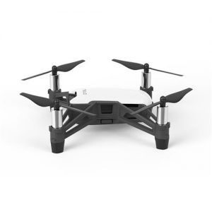 DJI Tello 720P WIFI FPV RC Dron s 5MP HD kamerom Intel - image DJI-Tello-720P-WIFI-FPV-RC-Drone-BNF-510605--300x300 on https://smartmall.hr