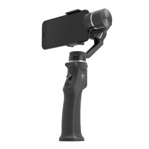 Zhiyun Smooth 4 stabilizator za Smartphone - crni - image FUNSNAP-Capture-3-Axis-Handheld-Gimbal-Stabilizer-for-Phone-689925--300x300 on https://smartmall.hr