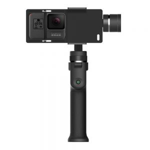 FUNSNAP ručni stabilizator okvira za Smartphone - image FUNSNAP-Capture-3-Axis-Handheld-Gimbal-Stabilizer-for-Phone-689926--300x300 on https://smartmall.hr