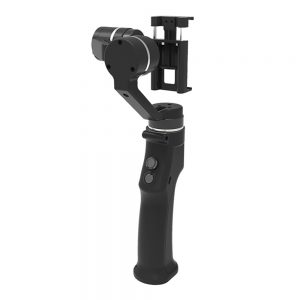 FUNSNAP ručni stabilizator okvira za Smartphone - image FUNSNAP-Capture-3-Axis-Handheld-Gimbal-Stabilizer-for-Phone-689927--300x300 on https://smartmall.hr