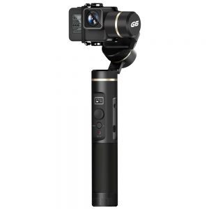 Zhiyun Smooth 4 stabilizator za Smartphone - crni - image Feiyu-Tech-G6-Handheld-Gimbal-for-Action-Camera-623602--300x300 on https://smartmall.hr
