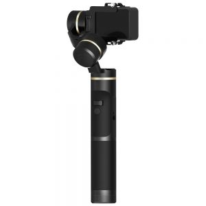 Feiyu Tech G6 stabilizator za GoPro HERO6 HERO5 RX0 Akcijska kamera - image Feiyu-Tech-G6-Handheld-Gimbal-for-Action-Camera-623603--300x300 on https://smartmall.hr