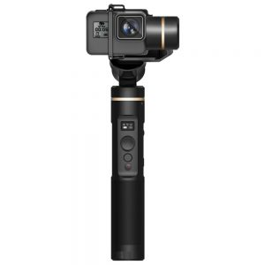 Feiyu Tech G6 stabilizator za GoPro HERO6 HERO5 RX0 Akcijska kamera - image Feiyu-Tech-G6-Handheld-Gimbal-for-Action-Camera-623604--300x300 on https://smartmall.hr