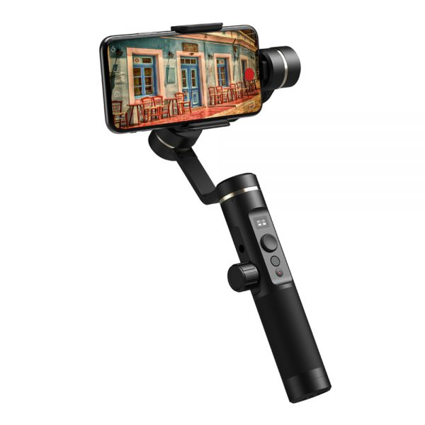Feiyu Tech SPG2 3-osovinski Anti-splash ručni stabilizator - image Feiyu-Tech-SPG2-3-Axis-Brushless-Handheld-Gimbal-Stabilizer-721538--600x600 on https://smartmall.hr