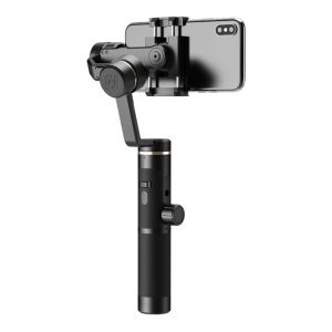 Feiyu Tech SPG2 3-osovinski Anti-splash ručni stabilizator - image Feiyu-Tech-SPG2-3-Axis-Brushless-Handheld-Gimbal-Stabilizer-721540--300x300 on https://smartmall.hr
