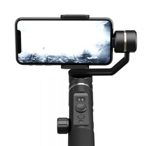 Feiyu Tech SPG2 3-osovinski Anti-splash ručni stabilizator - image Feiyu-Tech-SPG2-3-Axis-Brushless-Handheld-Gimbal-Stabilizer-721542--300x300 on https://smartmall.hr