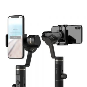 Feiyu Tech SPG2 3-osovinski Anti-splash ručni stabilizator - image Feiyu-Tech-SPG2-3-Axis-Brushless-Handheld-Gimbal-Stabilizer-721543--300x300 on https://smartmall.hr