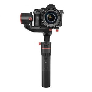 Royole-X  VR slušalice Virtual Reality naočale 3D virtualno - image FeiyuTech-A1000-3-Axis-Handheld-Gimbal-507008--300x300 on https://smartmall.hr