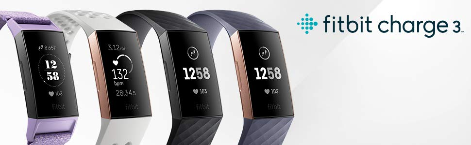 Najbolje fitness tracker narukvice 2019 - image FitBit-Charge-3 on https://smartmall.hr