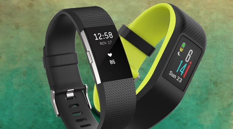 Najbolje fitness tracker narukvice 2019 - image Garmin-Vivosport on https://smartmall.hr