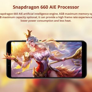 Xiaomi Mi A2 Smartphone Snapdragon 660 4GB 64GB 20.0MP + 12.0MP Android 8.1 Touch ID OTG Tip-C - zlato - image Global-Version-Xiaomi-Mi-A2-5-99-Inch-4GB-64GB-Smartphone-Black-20180721145401870-300x300 on https://smartmall.hr