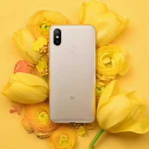 Smartphone Xiaomi Mi A2 5,99 - zlatni - image Global-Version-Xiaomi-Mi-A2-5-99-Inch-6GB-128GB-Smartphone-Gold-702112--300x300 on https://smartmall.hr