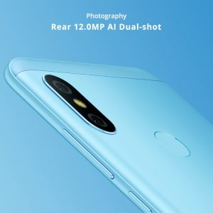 Xiaomi Mi A2 Lite Smartphone Snapdragon 625 Android 8,1 Touch ID - crna - image Global-Version-Xiaomi-Mi-A2-Lite-5-84-Inch-4GB-64GB-Smartphone-Gold-20180721160112850-300x300 on https://smartmall.hr
