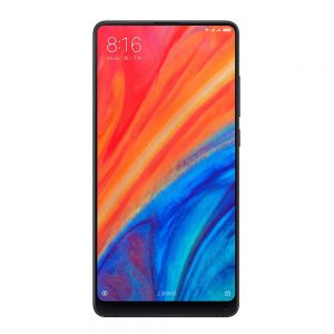 Smartphone Xiaomi Mi 8 Lite 6,26 inča 4G LTE Snapdragon 660 6GB 128GB - metalik plava - image Global-Version-Xiaomi-Mi-Mix-2S-5-99-Inch-6GB-128GB-Smartphone-Black-655652--300x300 on https://smartmall.hr
