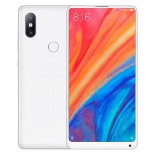 Xiaomi Redmi 6 Smartphone 3GB 32GB - image Global-Version-Xiaomi-Mi-Mix-2S-5-99-Inch-6GB-128GB-Smartphone-White-736668--300x300 on https://smartmall.hr