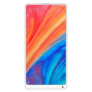 Xiaomi Redmi 6 Smartphone 3GB 32GB - image Global-Version-Xiaomi-Mi-Mix-2S-5-99-Inch-6GB-128GB-Smartphone-White-736669--300x300 on https://smartmall.hr