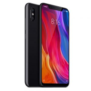 Xiaomi Mi 8 6,21  4G LTE Smartphone Snapdragon 845 6GB- crna - image Global-Version-Xiaomi-Mi8-6-21-Inch-6GB-64GB-Smartphone-Black-688160--300x300 on https://smartmall.hr