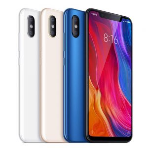Xiaomi Mi 8 6,21  4G LTE Smartphone Snapdragon 845 6GB- crna - image Global-Version-Xiaomi-Mi8-6-21-Inch-6GB-64GB-Smartphone-Black-688161--300x300 on https://smartmall.hr
