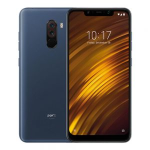 Smartphone Xiaomi Mi 8 Lite 6,26 inča 4G LTE Snapdragon 660 6GB 128GB - metalik plava - image Global-Version-Xiaomi-Pocophone-F1-6GB-128GB-Smartphone-Steel-Blue-724413--300x300 on https://smartmall.hr