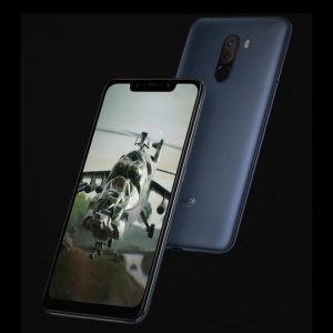 Smartphone Xiaomi Mi 8 Lite 6,26 inča 4G LTE Snapdragon 660 6GB 128GB - metalik plava - image Global-Version-Xiaomi-Pocophone-F1-6GB-128GB-Smartphone-Steel-Blue-724414--300x300 on https://smartmall.hr