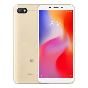 Blackview BV9500 Pro 5.7 inčni 4G LTE pametni telefon Helio - zeleni - image Global-Version-Xiaomi-Redmi-6A-5-45-Inch-3GB-32GB-Smartphone-Gold-692522--300x300 on https://smartmall.hr