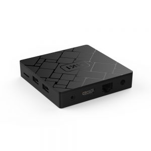 HK1 Amlogic S905W TV BOX Android - image HK1-Amlogic-S905W-Android-7-1-2GB-16GB-TV-BOX-664607--300x300 on https://smartmall.hr