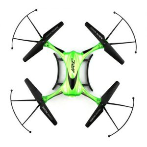 Quadcopter JJRC H31 2.4G 4CH 6Axis RC Quadcopter RTF - zelena - image JJRC-H31-Waterproof-RC-Quadcopter-358372--300x300 on https://smartmall.hr