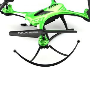 Quadcopter JJRC H31 2.4G 4CH 6Axis RC Quadcopter RTF - zelena - image JJRC-H31-Waterproof-RC-Quadcopter-358374--300x300 on https://smartmall.hr