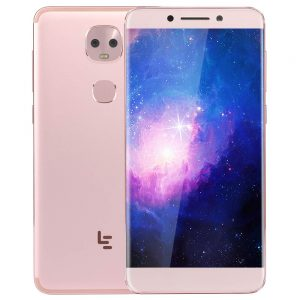 Beelink BT3 PRO II Intel Atom X5-Z8350 4GB / 64GB Mini PC Dual Band WIFI Gigabit LAN Bluetooth USB3.0 HDMI VGA - image LeTV-LeEco-Le-Pro-3-X651-AI-Edition-4GB-32GB-Smartphone-Rose-Gold-742011--300x300 on https://smartmall.hr