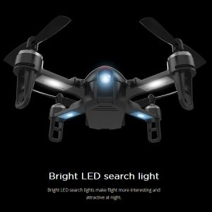 MJX Bugs 3 Mini  Mini Brushless Racing Drone 4in1 RC Quadcopter  - crna - image MJX-Bugs-3-B3-Mini-Brushless-RC-Quadcopter-20180104120013506-300x300 on https://smartmall.hr